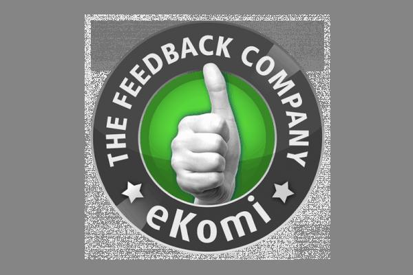 eKomi by Digital NRG