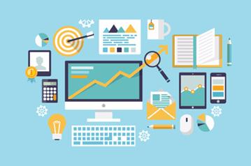 Search Engine Optimisation Companies Bristol