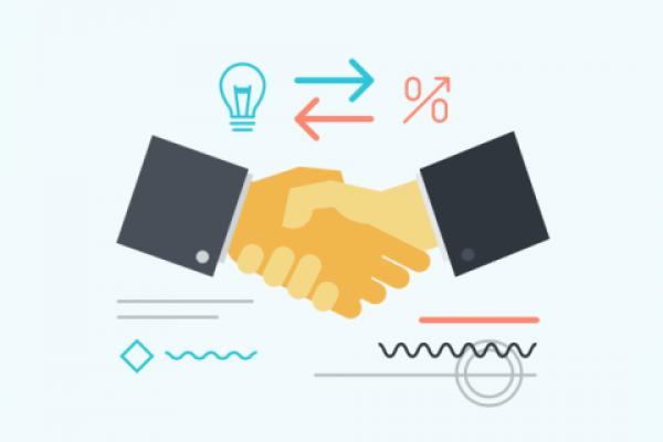 How to Choose an SEO Agency - SEO & PPC - Google EMEA Partner