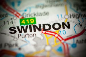 Digital Marketing agency Swindon