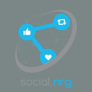 social media agency bristol